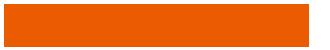 西荻窪の賃貸・売買仲介はオレンジボード。不動産情報が検索できます!